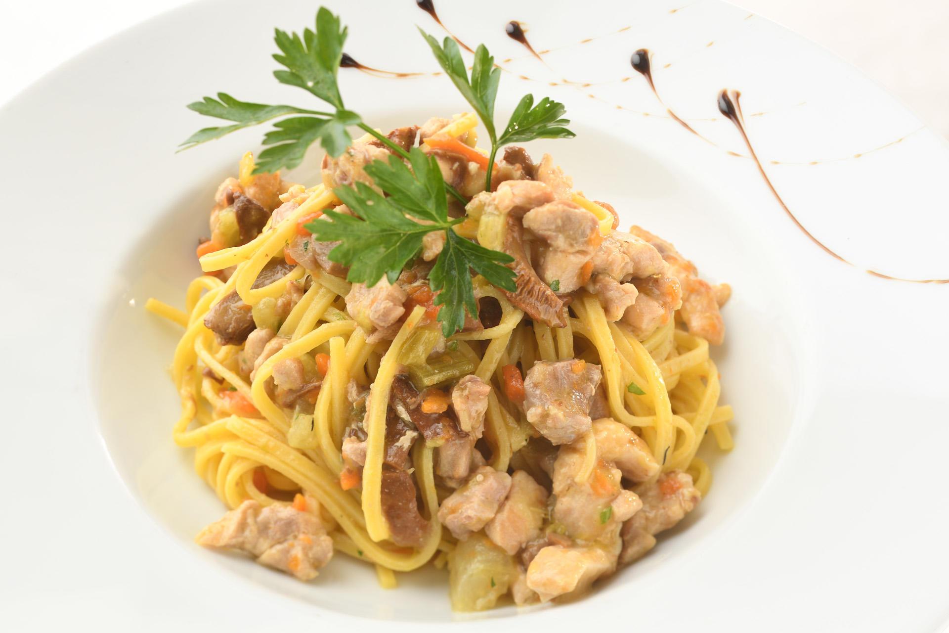 Piatti ristorante ristorante pizzeria doc for Piatti ristorante